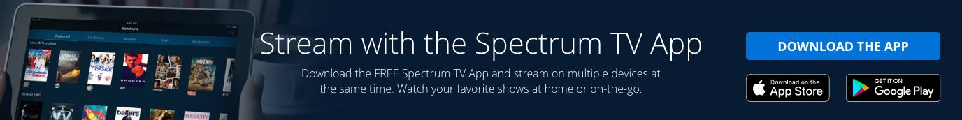 my_spectrum_app